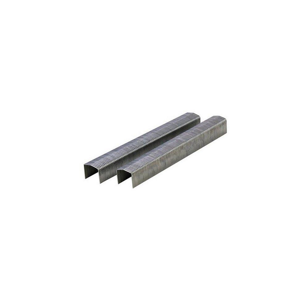 216x2.5//1.8x30D 80TR-F Bosch 2608640447 Multimatériel