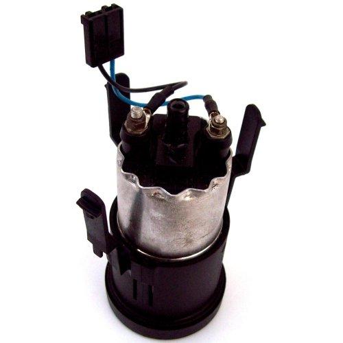 Citroen Peugeot Diesel Tank Bosch Electric Fuel Pump 0580303006 9637812180