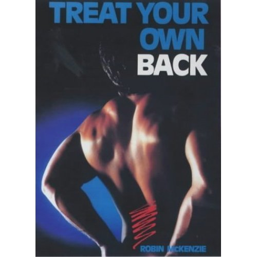 Treat Your Own Back