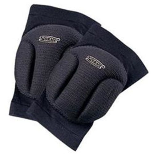 Competition Knee Pads - Black