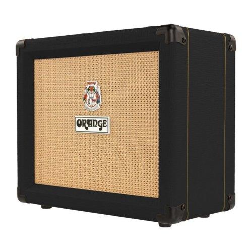 Orange Crush 20 Guitar Amp Combo (Black)