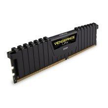 Corsair Vengeance LPX 8GB 8GB DDR4 3200MHz memory module