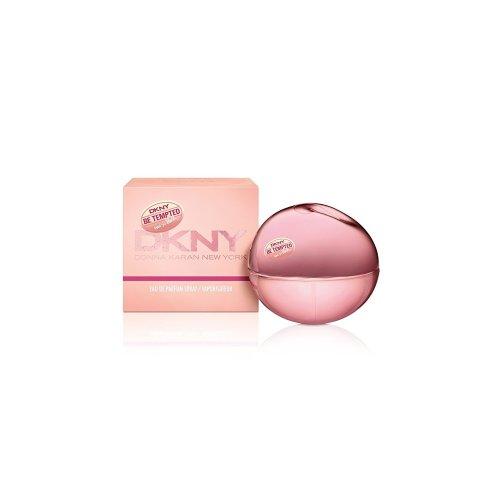 DKNY Be Tempted Eau So Blush Eau de Parfum 30ml EDP  Spray