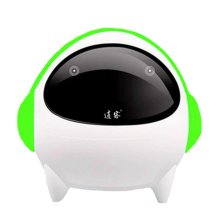 Desktop Computer Small Stereo Subwoofer Multimedia Notebook USB Speakers Mini