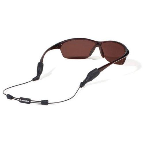 Croakies  Arc Endless Eyewear Retainer 16 inch