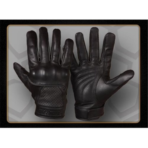 Strong Suit Inc 20300-XS Voyager Moto Glove Extra Small