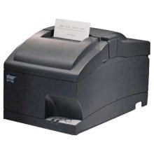 Star Micronics SP742MD Dot matrix POS printer