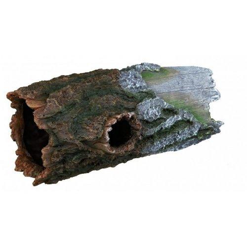 Trixie Aquatic Tree Stump