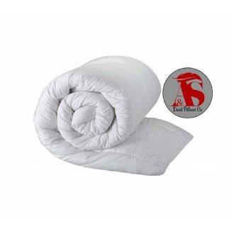 Double 10.5 Tog Duvet Quilt - Quality Corovin Duvet Quilts - Beddings Quilts …