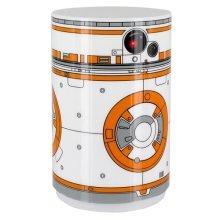 Star Wars BB-8 Mini Light