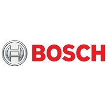 BOSCH 0 986 437 096 Fuel Injection Pump