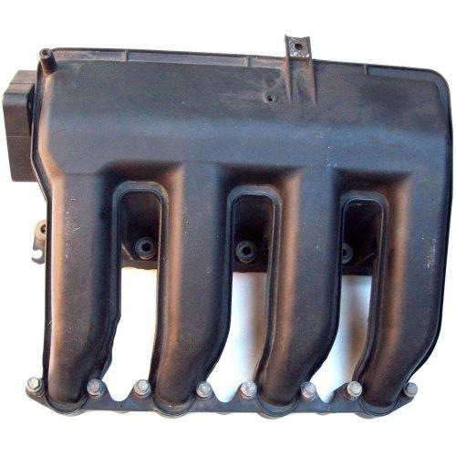 Rover 75 2.0 MG ZT CDT Diesel Inlet Intake Manifold 2 247 586