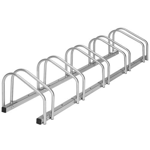 Bike rack 5