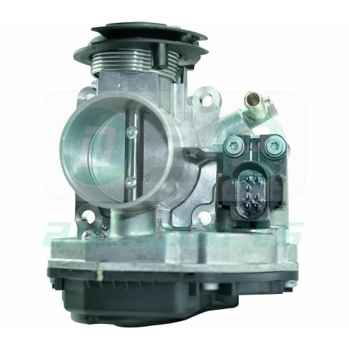 THROTTLE BODY FOR SEAT AROSA CORDOBA IBIZA MK2 MK3 INCA 1.0, 1.4, 1.6 030133064D