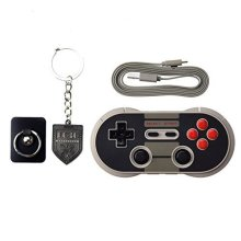 8Bitdo NES30 Pro Wireless Controller for Android/iOS/PC/Mac