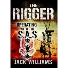 The Rigger