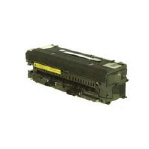 HP Inc. RG5-5751-RFB 220V Fuser Unit RG5-5751-RFB