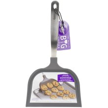 """The Really Big Cookie Spatula-6.5"""""""