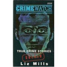 """Crimewatch"" Book of True Crime Stories (BBC)"