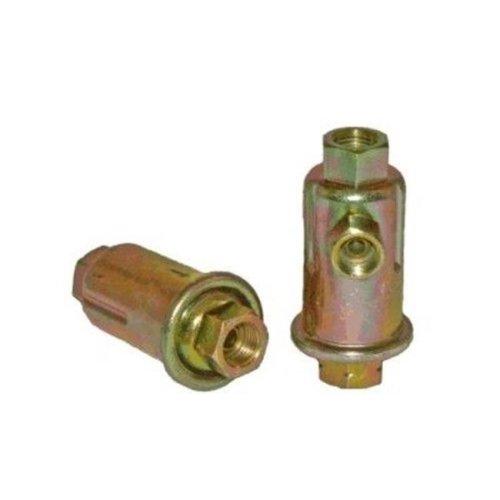 Wix Filter W68-33079 Car Fuel Filter