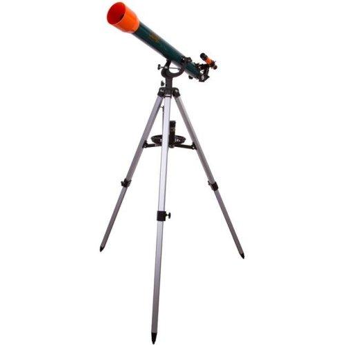 Levenhuk 69738 Labzz T3 Telescope