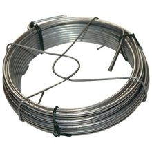 Art Roc Modelling Wire, 10m x 3.2mm - Art Roc (Mod Roc) AA8463