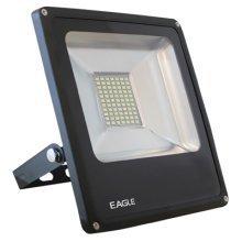 Eagle 30W Slimline LED Floodlight