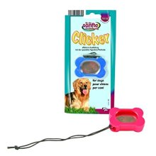 Trixie Clicker Dog Cat Parrot Training - Basic Adjustable Tone Bird Rabbit -  clicker dog training trixie basic adjustable tone cat bird rabbit