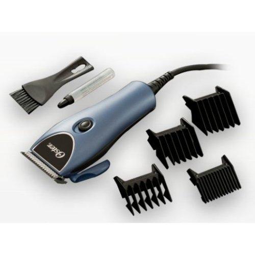 Oster Home Grooming Clipper Kit 220v