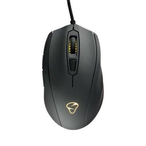 Mionix Castor Multi-Color Ergonomic Optical Gaming Mouse, MNX-01-25001-G