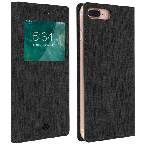 adamark iphone 7 case