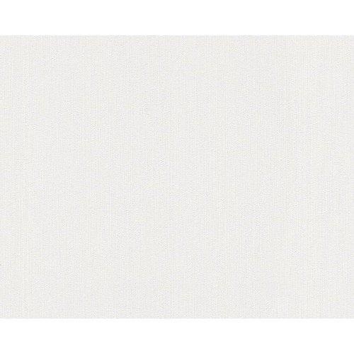 A.S. Creation 93790-2 Non-Woven Wallpaper Collection Spot 3, Multi-Colour, 10.05 x 0.53 m