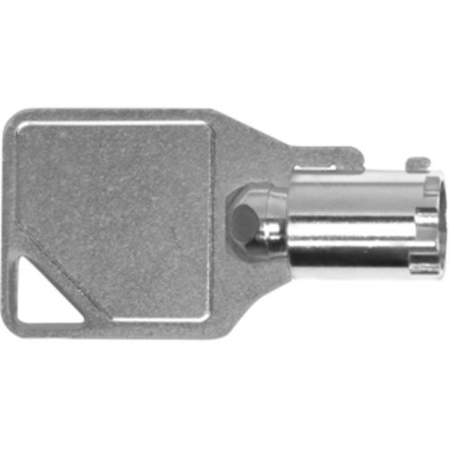 Computer Security Product CSP800814 Master Key for CSP Guardian Series, Master Access Locks