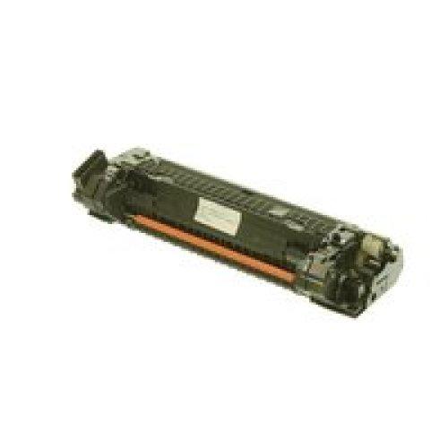 HP Inc. RM1-2743-RFB Fixing Asm. 220V RM1-2743-RFB