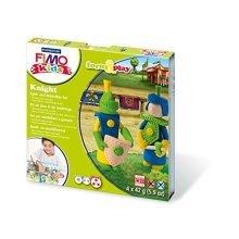 Staedtler - Fimo Kids Form & Play Set, Knight