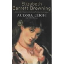 Aurora Leigh and Other Poems (Paperback)