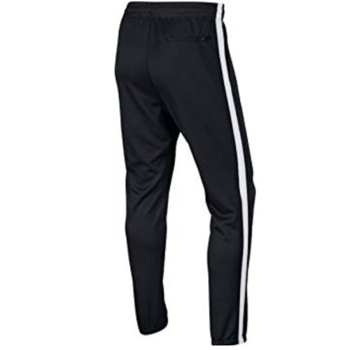 NIKE TRIBUTE MENS TRACKSUIT BOTTOMS PANTS