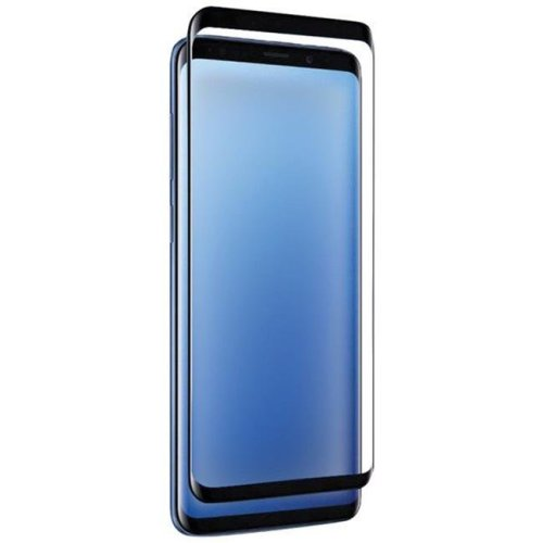 Nitro Glass Screen Protector for Samsung Galaxy S9