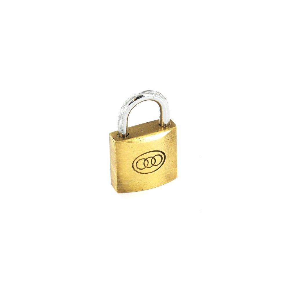 ABUS KB05078 Plus Key Blank