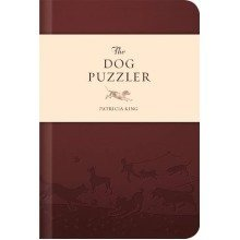 The Dog Puzzler