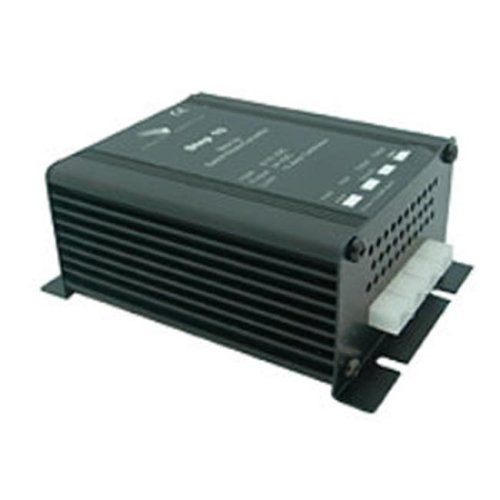 All Power Supply STEP 10 Step Up DC-DC Converter 9-18 VDC- 10 Amps