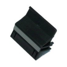 Samsung Jc97-02217a Multifunctional Separation Pad
