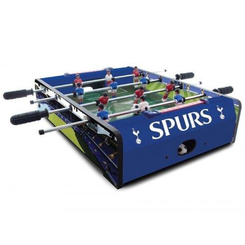 Tottenham Hotspur FC Football Table