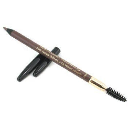 Yves Saint Laurent Eyebrow Pencil No 03 0 04 Ounce