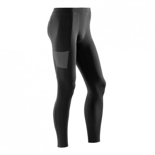 CEP Performance Tights