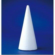 Pbx2470264 - Playbox - Foam Cones - 150 Mm - 25 Pcs