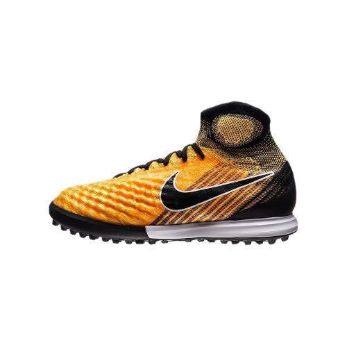 Nike JR Magistax Proximo II DF TF Size 4