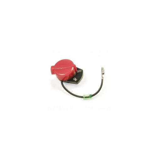Honda GX Series Lawnmower Engine On/off Switch