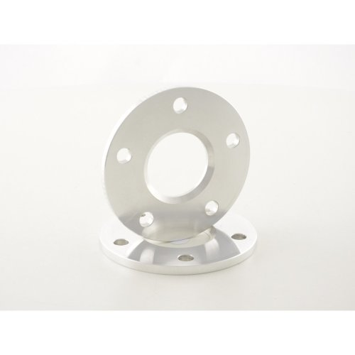 Spacers 16 mm System A fit for Fiat Ulysse, Scudo