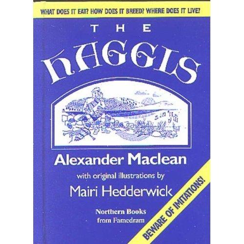 The Haggis